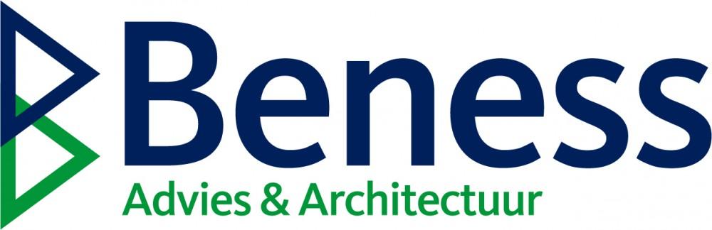 Logo Beness